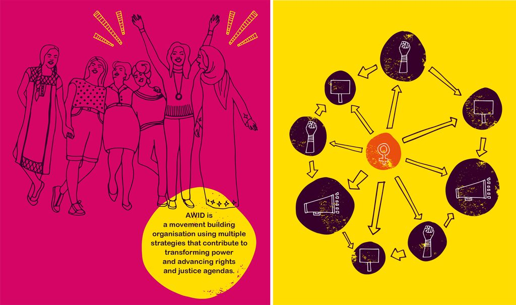 awid-annual-report-illustrations-lulu-kitololo