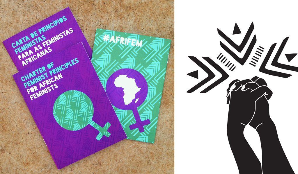 african-feminist-forum-charter-lulu-kitololo