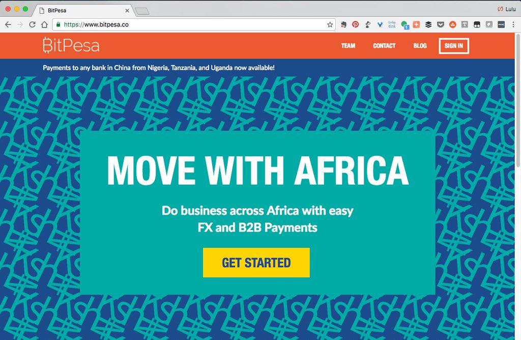 bitpesa-fintech-website-pattern-design-lulu-kitololo