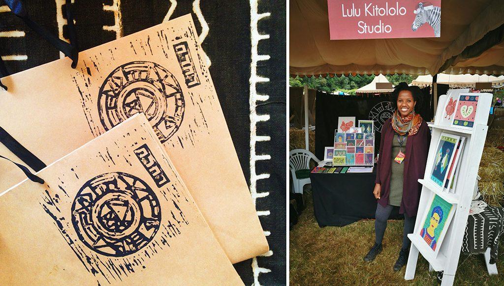 nairobi-xmas-fairs-lulu-kitololo-studio-2