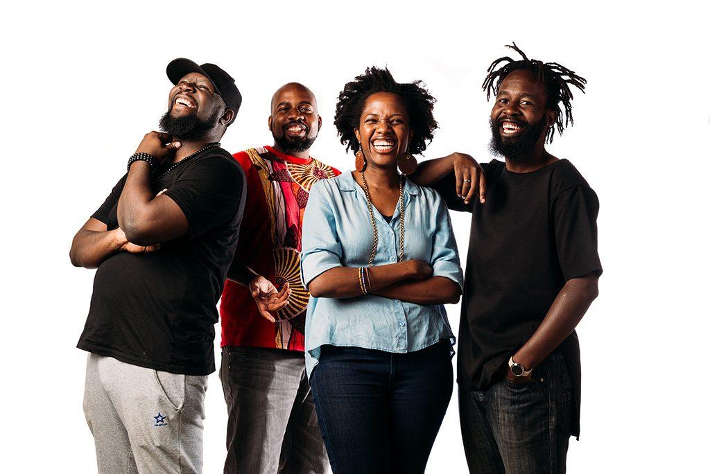 unscrambling-africa-creative-road-trip-team