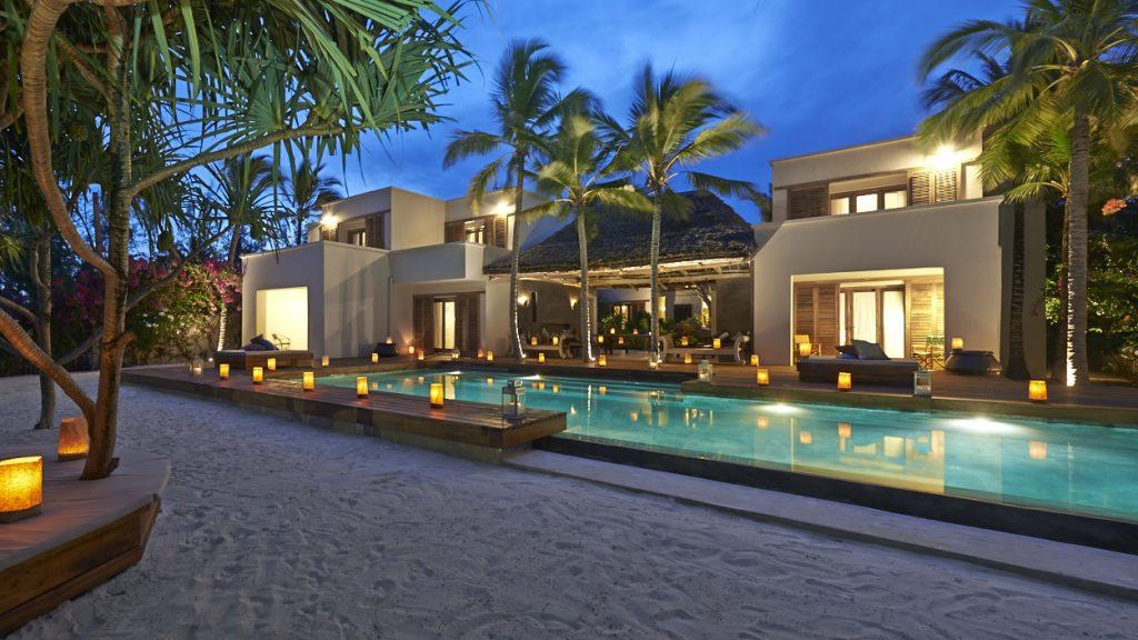 Casadamare_Zanzibar