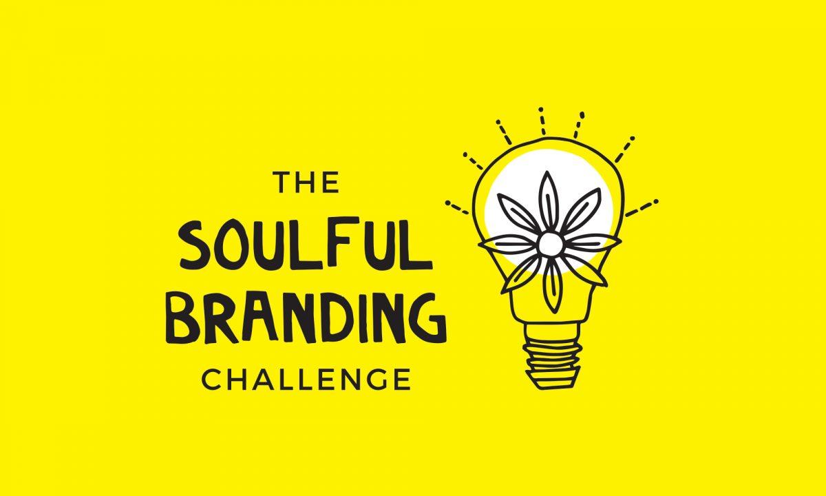Soulful-Branding-Challenge-Afri-love