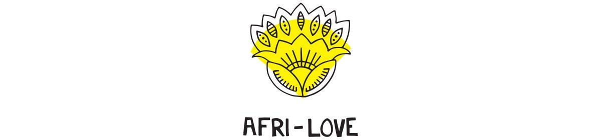 Afri-love
