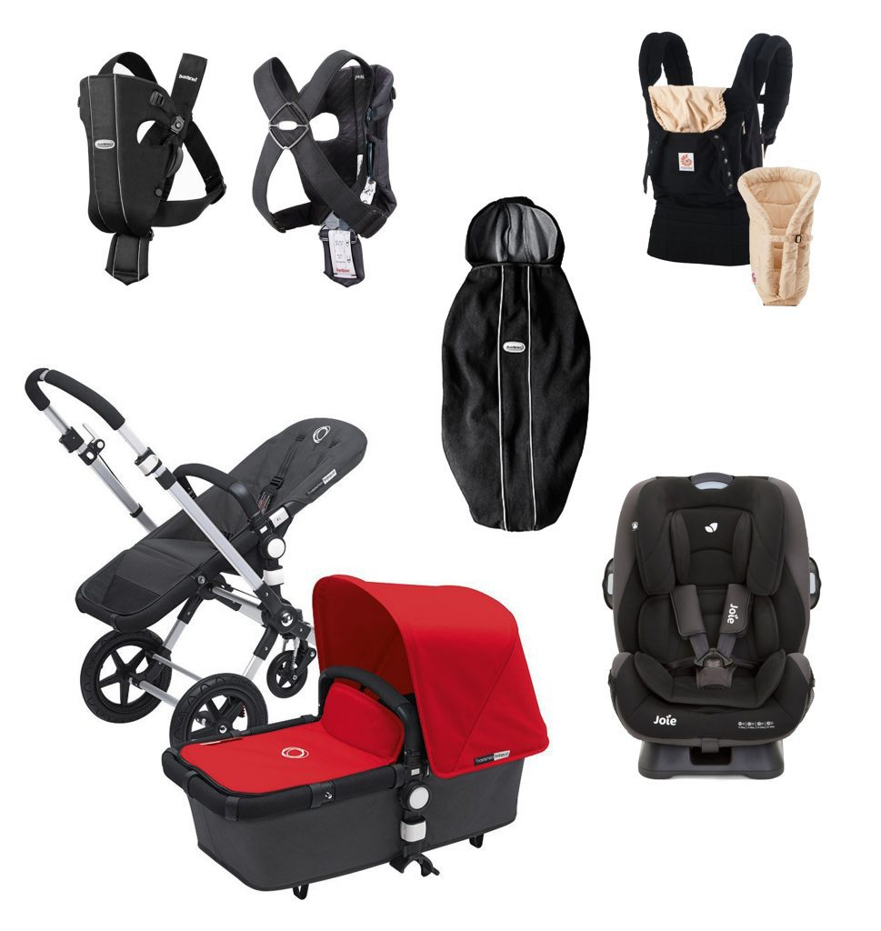 10-Baby-Essentials-Checklist-Transport-969x1024