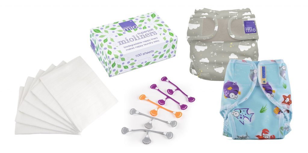 4-Baby-Essentials-Checklist-Cloth-Diapering-Tools-1024x510