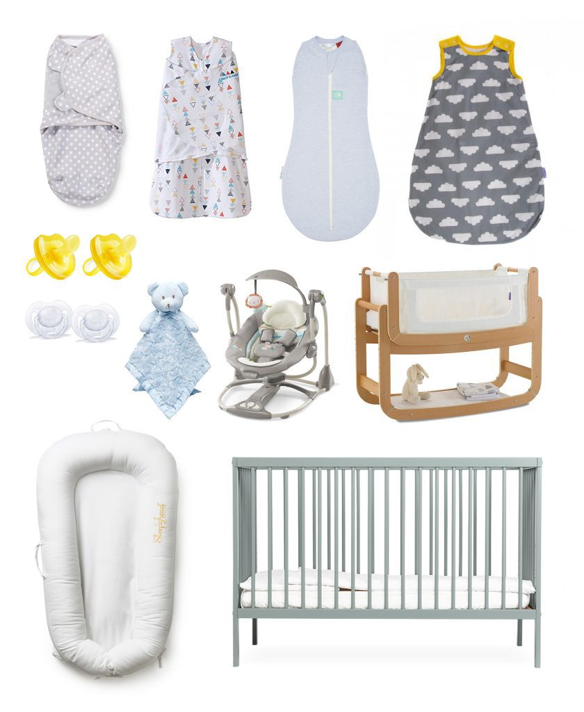 7-Baby-Essentials-Checklist-Sleeping-840x1024