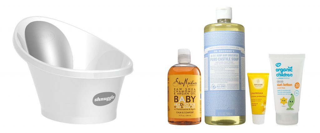8-Baby-Essentials-Checklist-Bathtime-1024x427