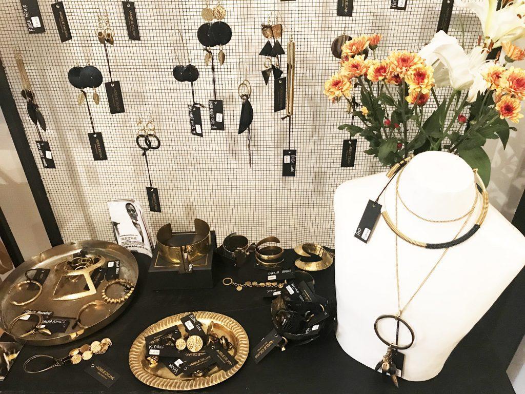 Adele-Dejak-Jewellery-Made-in-Kenya-min-1024x768