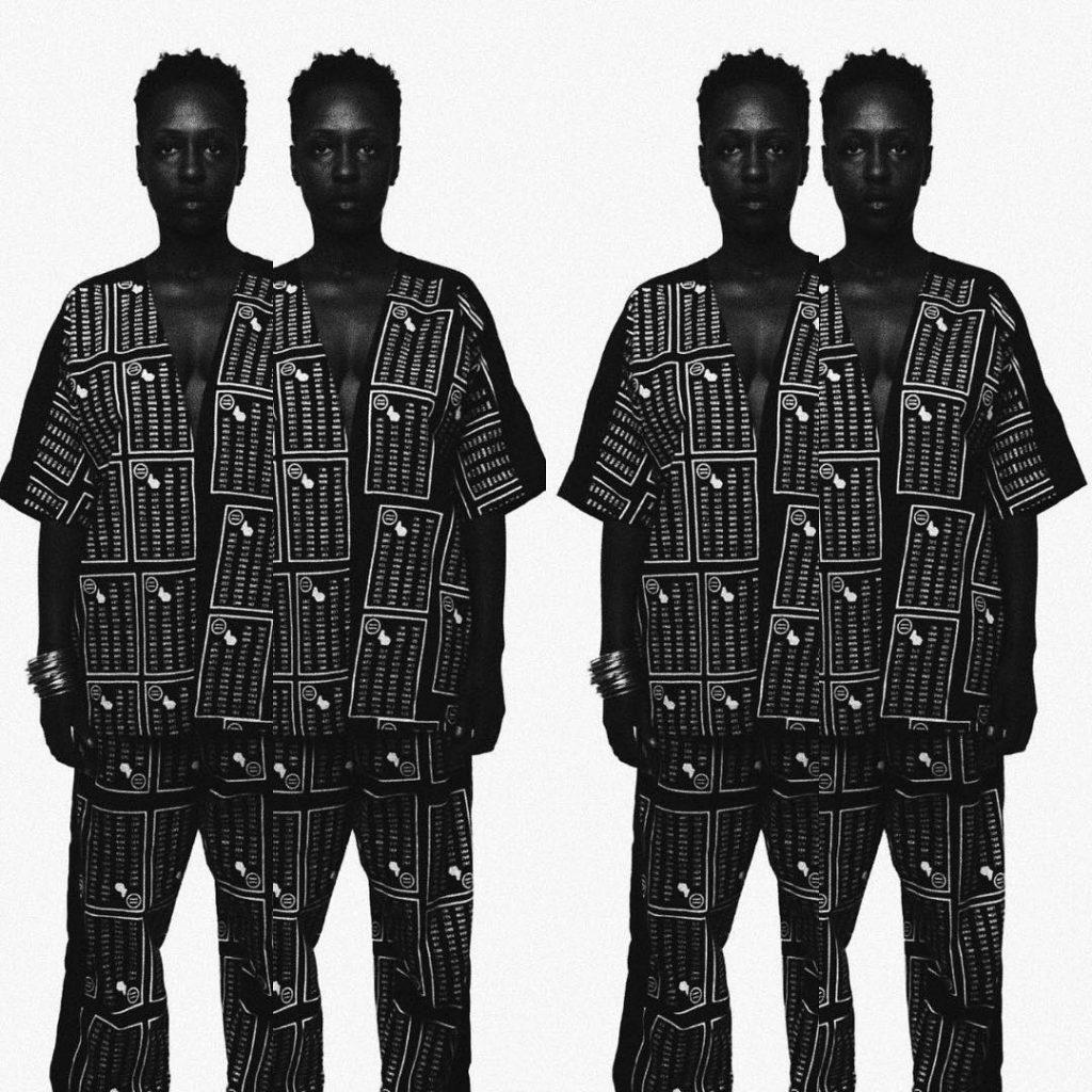 Bongosawa-Urban-Clothing-Made-in-Kenya-1024x1024