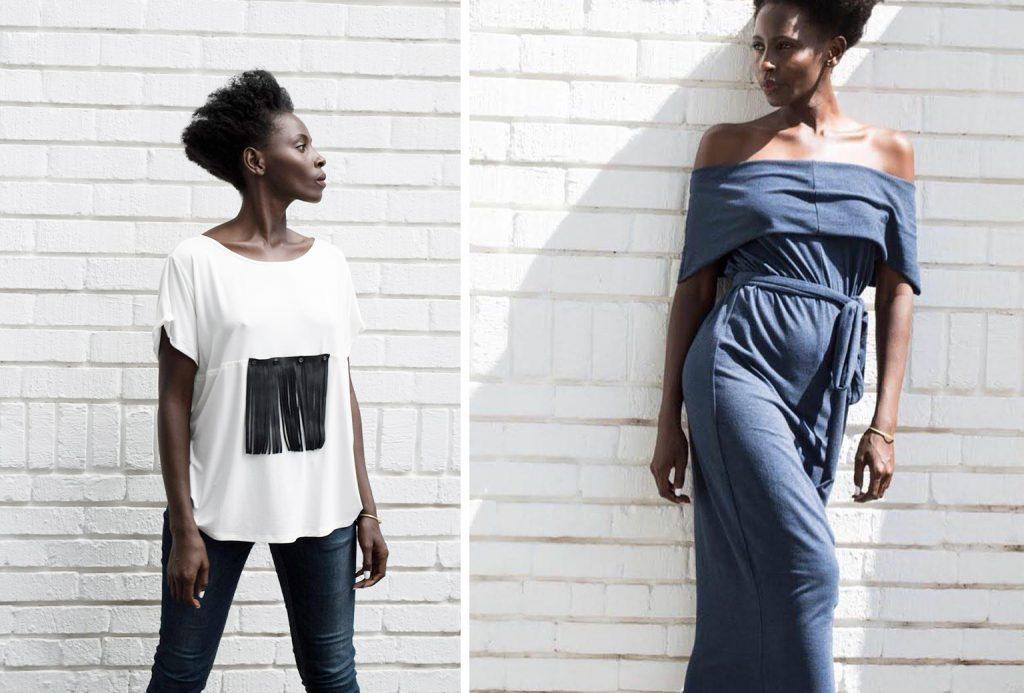 Katungulu-Mwendwa-Fashion-Made-in-Kenya-1024x693