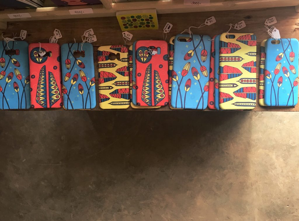 Lulu-Kitololo-Studio-Gifts-Stationery-Made-in-Kenya-1024x759