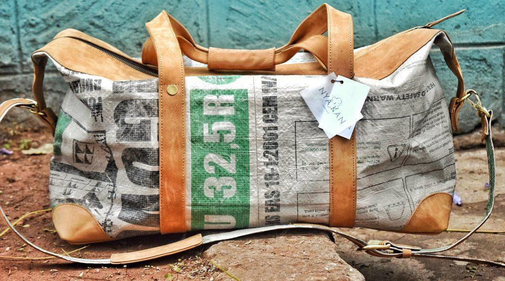 NyaKan-Afrika-Bags-Made-in-Kenya-1024x571