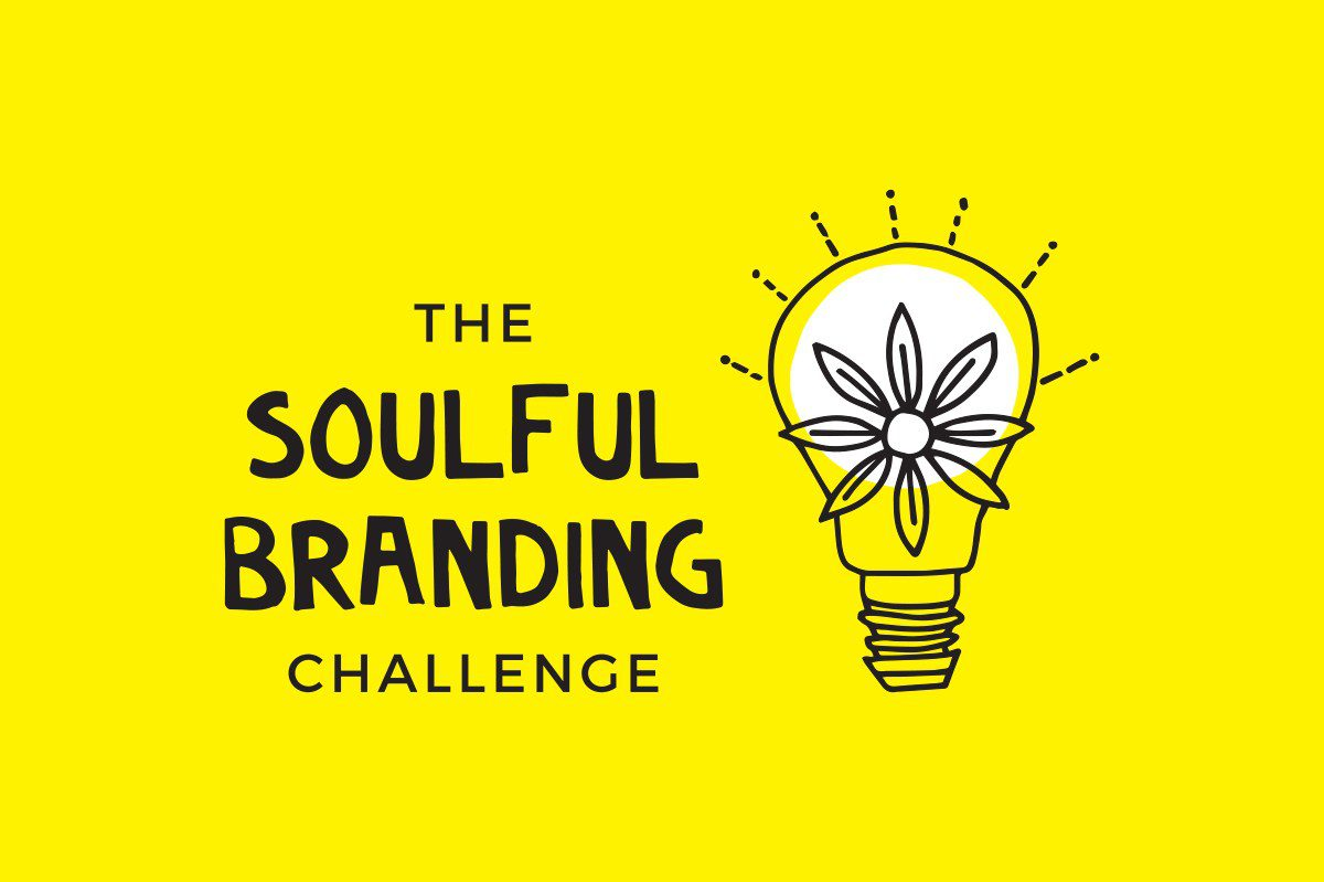 Soulful-Branding-Challenge-Course-1