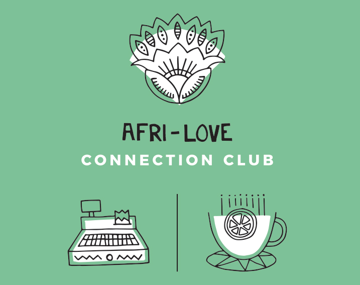 Afri-love Connection Club