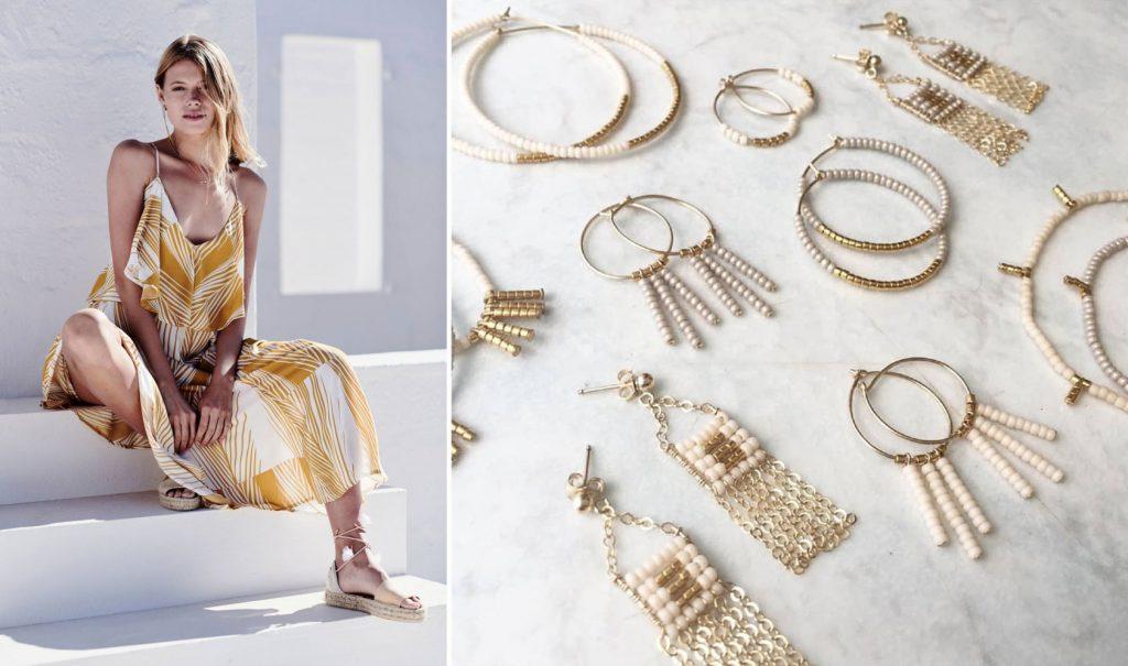Buy-African-Asha-Eleven-Dress-Sidai-Designs-Jewellery-Ichyulu