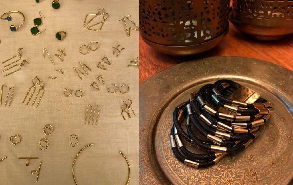 Buy-African-Jewellery-Leo-Coco-House-of-Cindimini