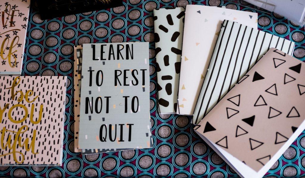 Buy-African-Journals-Riko-Love-Crafts