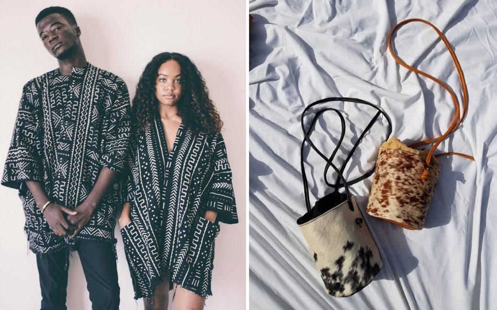 Buy-African-Threaded-Tribes-Lokol-Fashion-Bags-Ichyulu