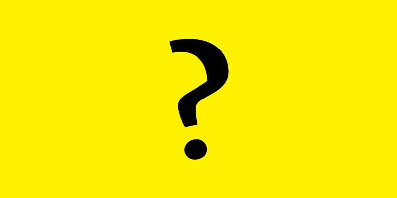 Soulful Branding FAQs