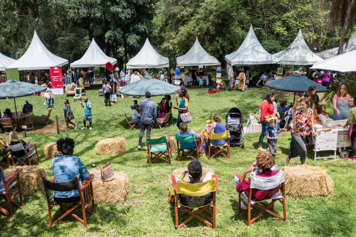 Afri-Love-Fest-2018