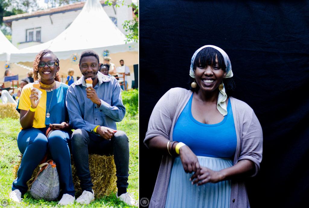Afri-love-Fest-People-by-Imeldah